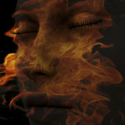 Trance Totem kreativ Unterbewusstsein