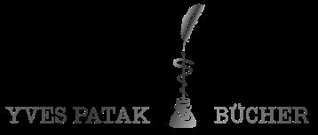 www.patakbooks.com