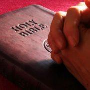 Yves Patak Schriftsteller www.PatakBooks.com Bibel Gebet Am Anfang war das Wort