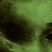 www.PatakBooks.com Yves Patak Schriftsteller Smoke Demon Geburt eines Dämonenjägers