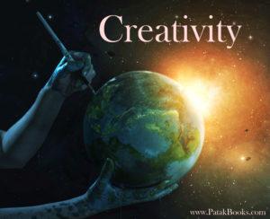 Yves Patak Schriftsteller www.PatakBooks.com Creativity kreative Hypnose Kuss der Muse