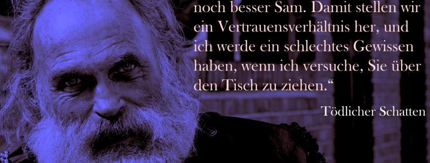 www.PatakBooks.com Yves Patak Schriftsteller Kreative Hypnose Muse Kuss