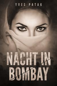 Nacht in Bombay
