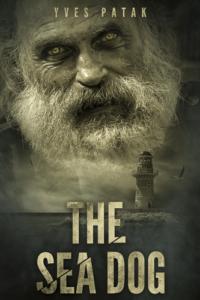 YVES PATAK: THE SEA DOG